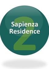 2_residence_service