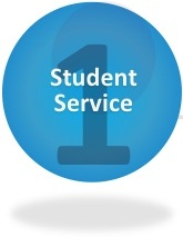 1_student_service