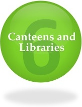 Canteens_libraries