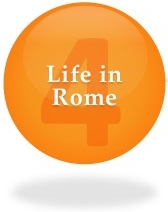 Life_in_Rome_orange
